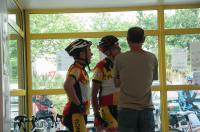 La Plomeur Cyclo 2016