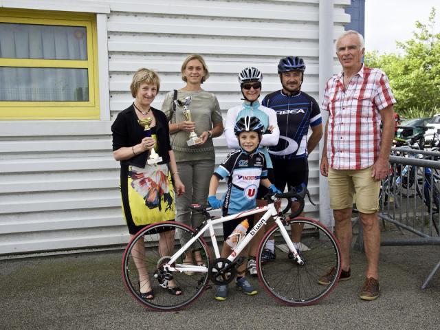 Plomeur cyclo 2016